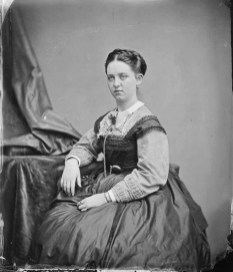 Mathew_Brady_retrato_20