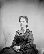 Mathew_Brady_retrato_27