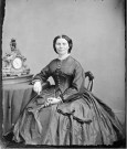 Mathew_Brady_retrato_45