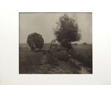 Peter_Henry_Emerson_9