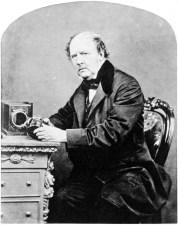 William_Henry_Fox_Talbot_59
