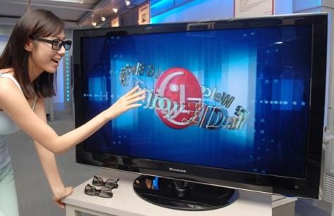lg-first-3d-tv