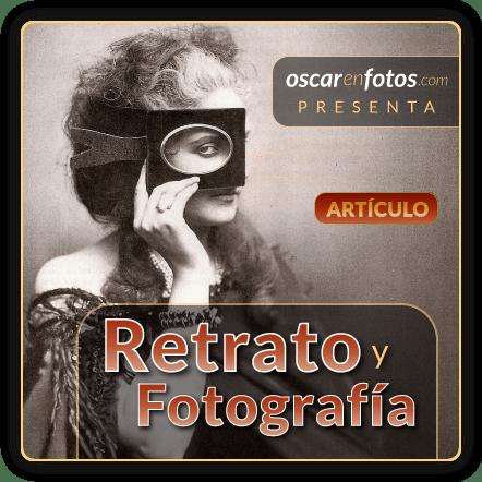 RETRATO40XX