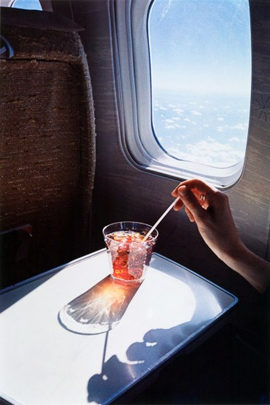 William_Eggleston_44