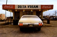 William_Eggleston_5