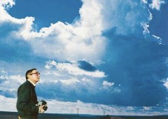 William_Eggleston_8
