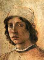 Fillippino Lippi