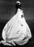 countess castiglione 8