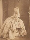 Countess di Castiglione 18