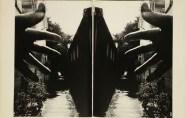 Daido Moriyama, Imitation_104