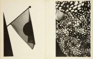 Daido Moriyama, Imitation_105