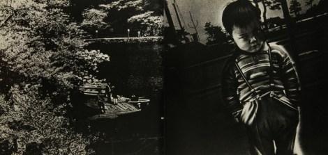 Daido Moriyama, japan a Photo Theather 2_285
