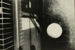 Daido Moriyama, light and shadow_63