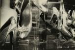 Daido Moriyama, light and shadow_74