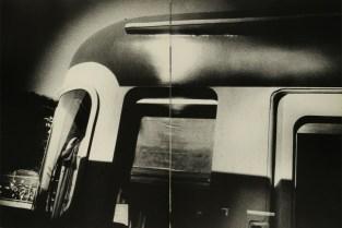Daido Moriyama, light and shadow_79