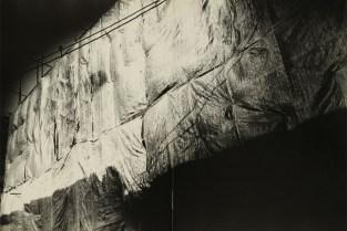 Daido Moriyama, light and shadow_82