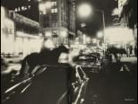Daido Moriyama, transit_152