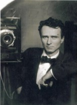 Edward Steichen
