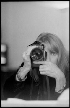 Linda McCartney