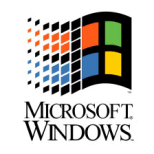 1990_windows_3