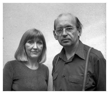 Bernd&HIlla_Becher_5