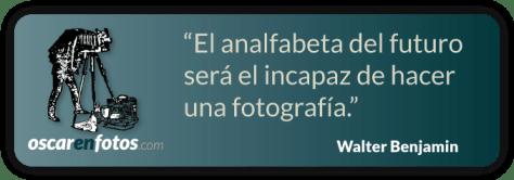 cita_walter_benjamin