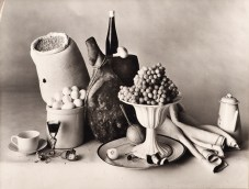 irving_penn_oscarenfotos_146