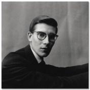 irving_penn_oscarenfotos_17Ives_Saint_Laurent_Irving_PENN_1957
