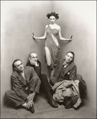 irving_penn_oscarenfotos_197