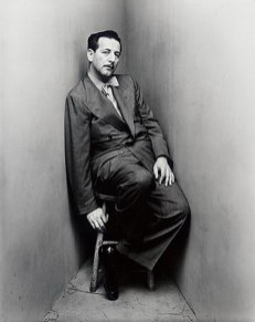 irving_penn_oscarenfotos_26