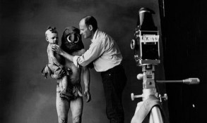 irving_penn_oscarenfotos_29