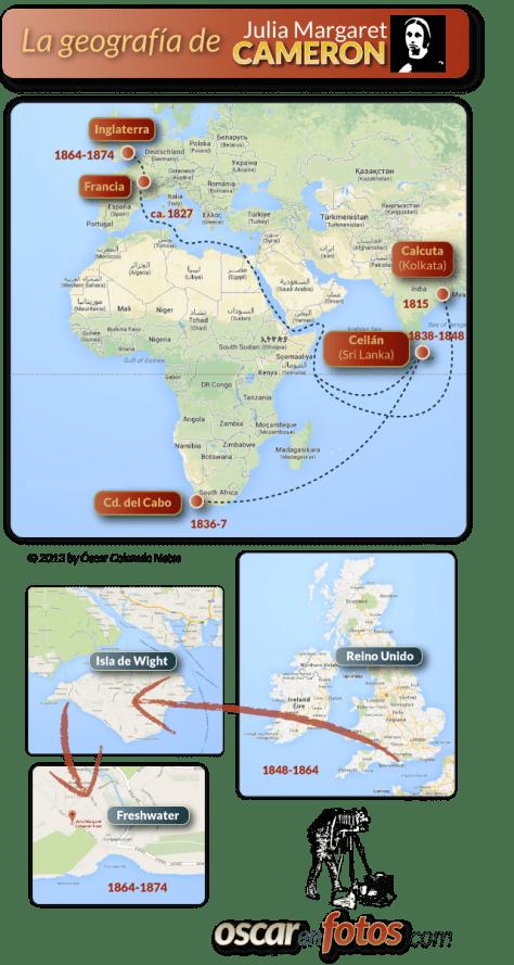 mapa_julia_margaret_cameron_6