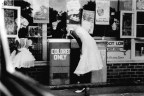 Gordon_Parks_oscarenfotos_21