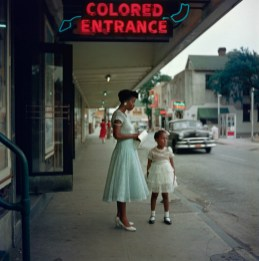 Gordon_Parks_oscarenfotos_83