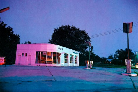 William_Eggleston_troubled_waters_c