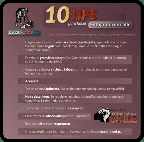 10_tips