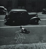 The Artist Lives Dangerously: San Francisco, 1938