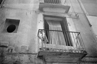 Valencia 1952, Robert Frank. La Fábrica/Steidl (2012)