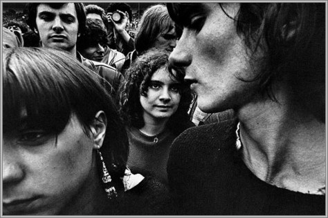 william_klein2