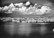 armando_salas_portugal_oenf_59