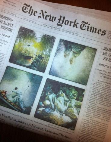 Fig17_damon_winter_nytimes