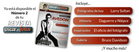 promo_revista_640x