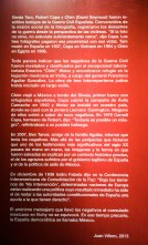 el_pasado_revelado_la_maleta_mexicana_capa_taro_chim_2014_64