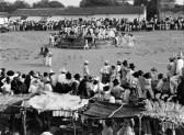 35315_Huichitlan_oax_1926