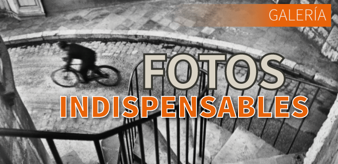 Fotos indispensables