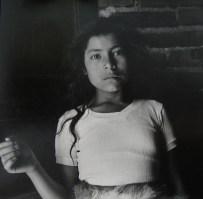 Mariana Yampolsky