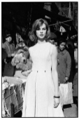 David_Bailey_Street_Jean_Shrimpton_3