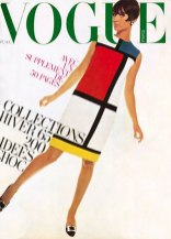 david_bailey_vogue_1