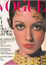 david_bailey_vogue_11