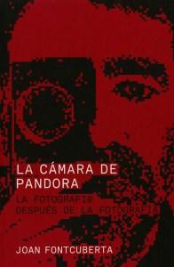 camara_pandora